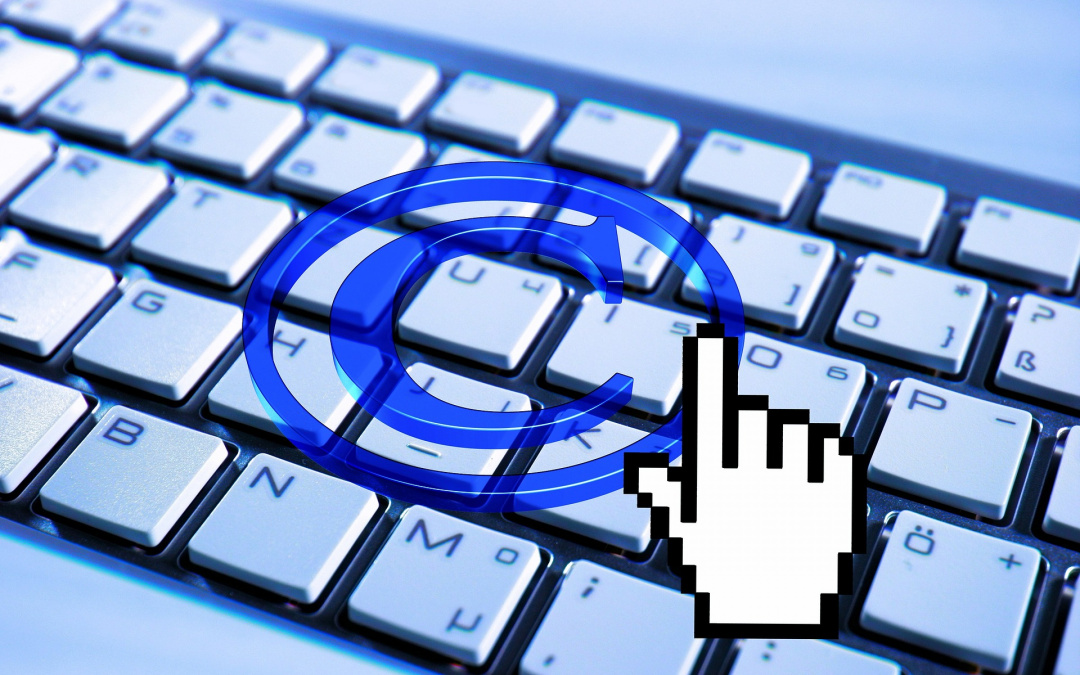 Safer Internet Day – A guide to copyright