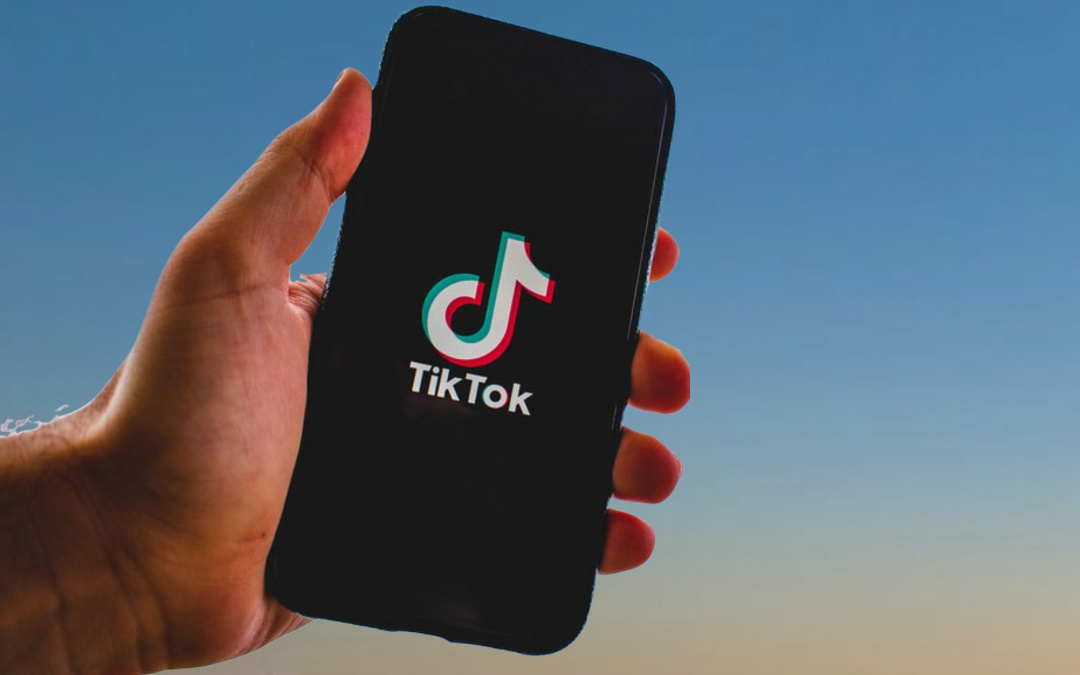 Safety Bulletin: Tik Tok statement